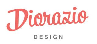 Diorazio Design