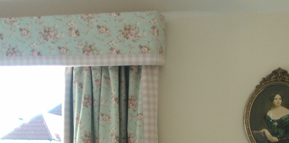 diorazio design are bristols curtain design specialists we manufacture ...